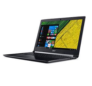 فروش اقساطی لپ تاپ ایسر مدل Aspire A515-51G-84M4 15inch