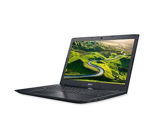 فروش اقساطی لپ تاپ ایسر مدل Aspire E5-575G-7850 Core i7 15.6 inch