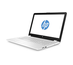 فروش اقساطی لپ تاپ اچ پی مدل bw096nia-15 15inch