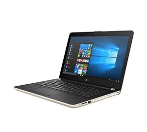 فروش اقساطی لپ تاپ اچ پی مدل bs193nia-15 15inch