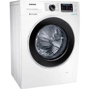 فروش اقساطی ماشین لباسشویی سامسونگ مدل Q1467 ظرفیت 8 کیلوگرم
