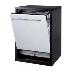 فروش اقساطی ماشین ظرفشویی توکار سامسونگ مدل D170