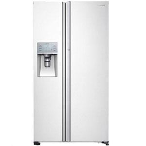 فروش اقساطی یخچال و فریزر سامسونگ مدل FSR12