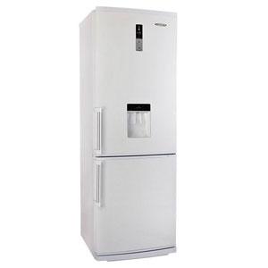 فروش اقساطی یخچال و فریزر امرسان مدل BFN20D-M/TP