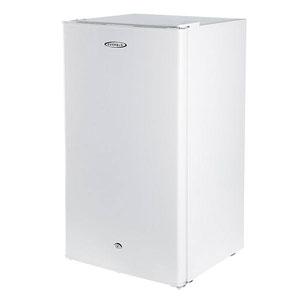فروش اقساطی یخچال امرسان مدل IR5T-MIDS