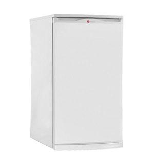 فروش اقساطی یخچال امرسان مدل IR5T