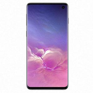 فروش اقساطی گوشی موبایل سامسونگ مدل Galaxy S10 دو سیم کارت ظرفیت 128 گیگابایت