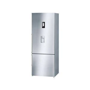 فروش اقساطی یخچال و فریزر بوش مدل KGD57PW204
