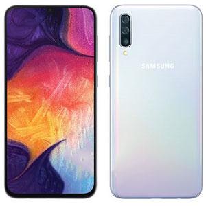 فروش اقساطی گوشی موبایل سامسونگ Galaxy A50 با حاقظه داخلی 128
