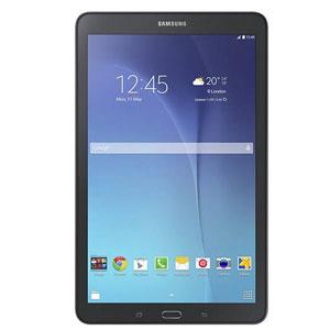 فروش اقساطی تبلت سامسونگ مدل Galaxy Tab E 9.6 3G SM-T561 ظرفیت 8 گیگابایت