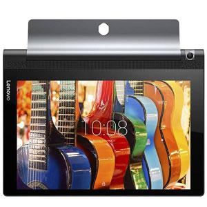فروش اقساطی تبلت لنوو مدل Yoga Tab 3 10 YT3-X50M - B ظرفیت 16 گیگابایت