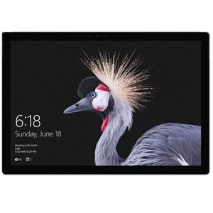 فروش اقساطی تبلت مایکروسافت مدل Surface Pro 2017 - B