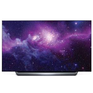 فروش اقساطی تلویزیون هوشمند ال جی مدل OLED55C8GI سایز 55 اینچ