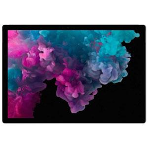 فروش اقساطی تبلت مایکروسافت مدل Surface Pro 6 - B
