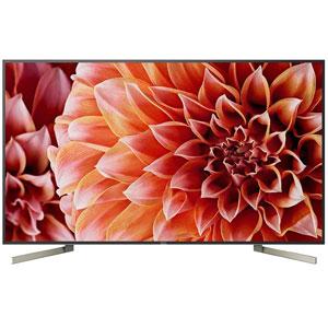 فروش اقساطی تلویزیون ال ای دی هوشمند سونی مدل KD-55X9000F سایز 55 اینچ