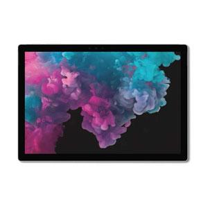فروش اقساطی تبلت مایکروسافت مدل Surface Pro 6 - A