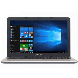 فروش اقساطی لپ تاپ 15 اینچی ایسوس مدل X541UV - P