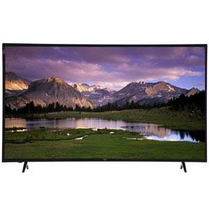 فروش اقساطی تلویزیون ال ای دی مارشال مدل ME-5537 سایز 55 اینچ