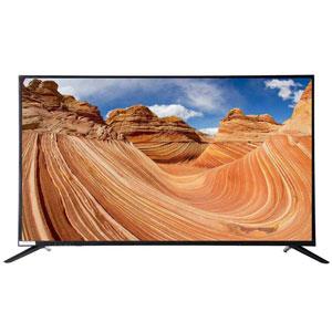 فروش اقساطی تلویزیون ال ای دی شهاب مدل 43SH92N1 سایز 43 اینچ