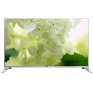 فروش اقساطی تلویزیون ال ای دی هوشمند پاناسونیک مدل 43DS630R سایز 43 اینچ