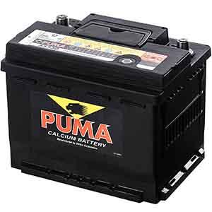 فروش اقساطی باتری 120 آمپر خودرو