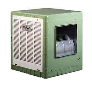 فروش اقساطی کولر آبی آبسال مدل AC55
