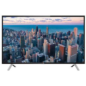 فروش اقساطی تلویزیون ال ای دی هوشمند تی سی ال مدل 43S4910 سایز 43 اینچ