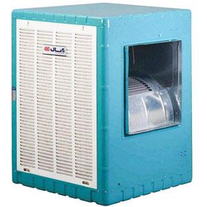 فروش اقساطی کولر آبی آبسال مدل AC70