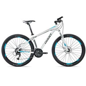 فروش اقساطی دوچرخه اسپورت جاینت مدل atx 830
