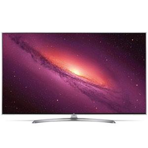 فروش اقساطی تلویزیون هوشمند ال جی مدل 55SK79000GI سایز 55 اینچ