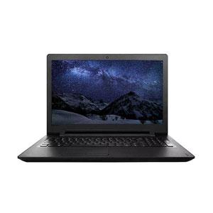 فروش اقساطی لپ تاپ لنوو Lenovo IdeaPad 110 Celeron