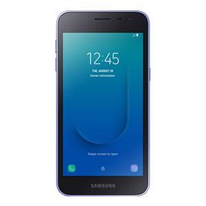 گوشی موبایل سامسونگ Galaxy J2 Core