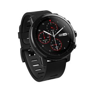 فروش اقساطی ساعت هوشمند شیائومی مدل Amazfit Stratos