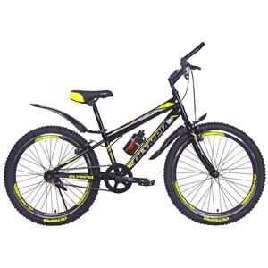 فروش اقساطی دوچرخه کوهستان المپیا مدل 2455 سایز 24
