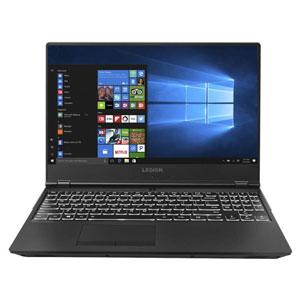 فروش اقساطی لپ تاپ 15 اینچی لنوو مدل Legion Y530 - C