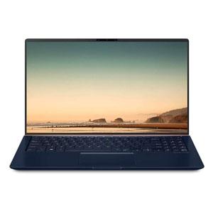 فروش اقساطی لپ تاپ 14 اینچی ایسوس مدل ZenBook UX533FD - B