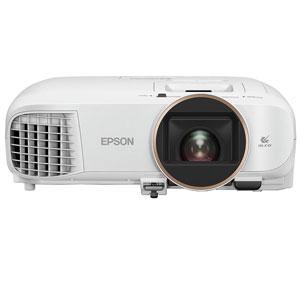 فروش اقساطی پروژکتور اپسون مدل EH-TW5650