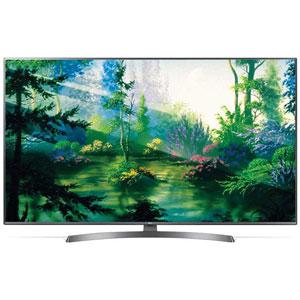 فروش اقساطی تلویزیون ال ای دی ال جی مدل 55UK69000GI سایز 55 اینچ