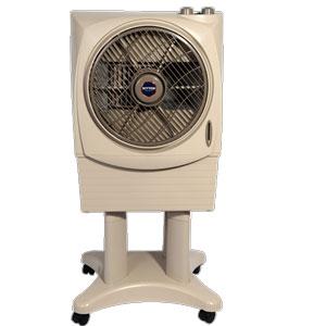 فروش اقساطی کولر آبی پرتابل ریتون مدل PC-2500