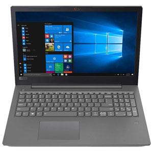 فروش اقساطی لپ تاپ 15 اینچی لنوو مدل Ideapad V330- A
