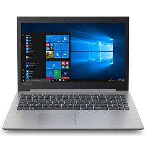 فروش اقساطی لپ تاپ 15 اینچی لنوو مدل Ideapad 330 - AC