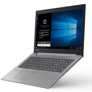فروش اقساطی لپ تاپ 15 اینچی لنوو مدل Ideapad 330 -BQ