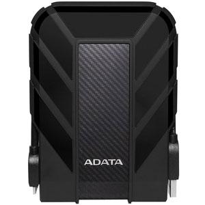 فروش اقساطی هارد اکسترنال ای دیتا مدل HD710 Pro ظرفیت 4 ترابایت