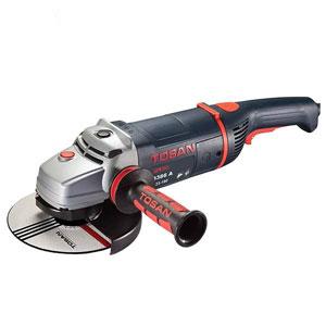 فروش اقساطی فرز آهنگری توسن مدل 3386A Plus