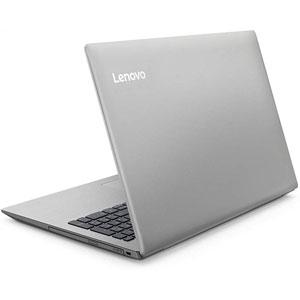 فروش اقساطی لپ تاپ 15 اینچی لنوو مدل Ideapad 330 - F