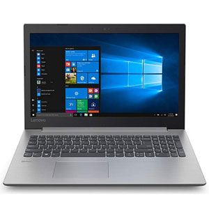 فروش اقساطی لپ تاپ 15 اینچی لنوو مدل Ideapad 330 - HA