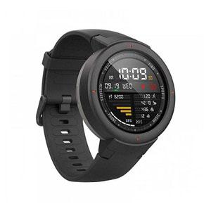 فروش اقساطی ساعت هوشمند امیزفیت مدل Verge