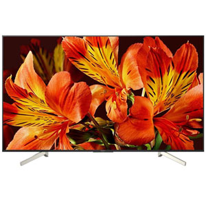 فروش اقساطی تلویزیون ال ای دی سونی مدل KD-55X8500F سایز 55 اینچ