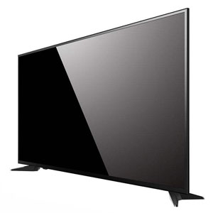 فروش اقساطی تلویزیون ال ای دی اسنوا مدل SLD-32SA120 سایز 32 اینچ