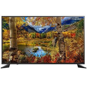 فروش اقساطی تلویزیون ال ای دی اسنوا مدل SLD-55SA120 سایز 55 اینچ